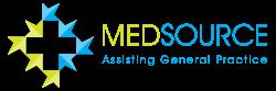 Medsource.ie
