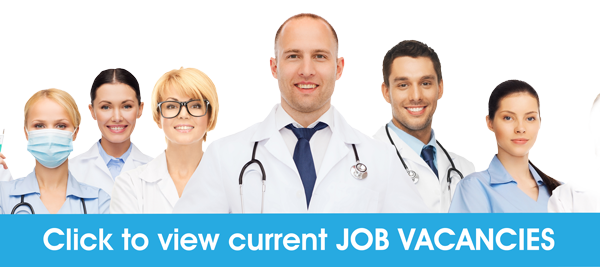 medviewjobs